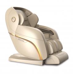 Кресла массажеры фото сидение массажер для машины