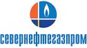 Севернефтегазпром